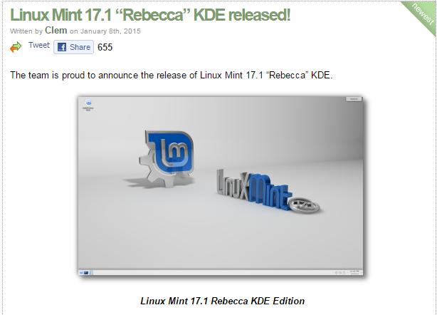 17.1 KDE.png