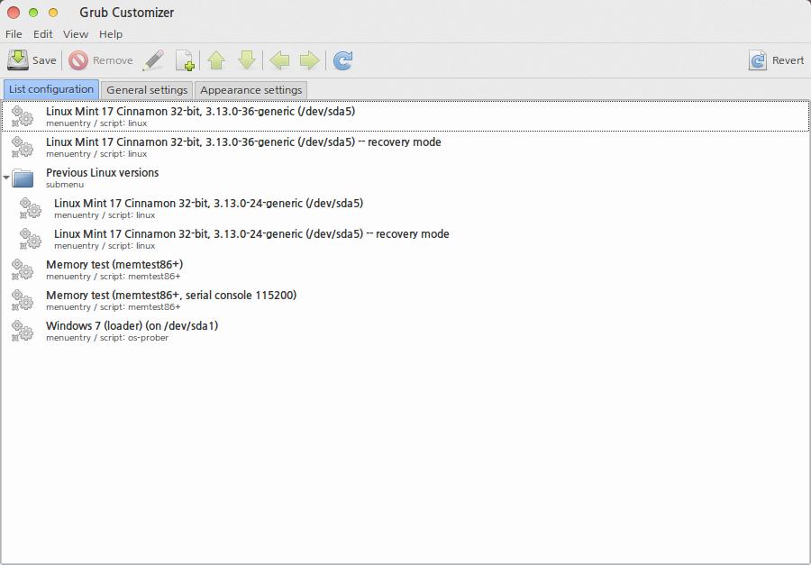 List Configuration.png